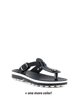 Fantasy Sandals Mirabella Sandal