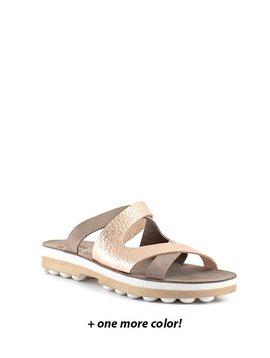 Fantasy Sandals Valentina Sandals