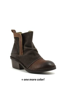 Fly Demi Boot