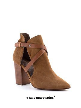 H By Hudson Geneve Boot