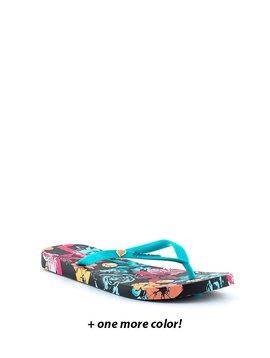 Ipanema 81840 Flip Flops