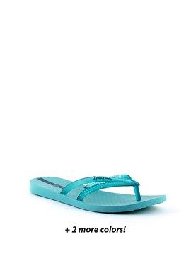 Ipanema 82067 Flip Flops