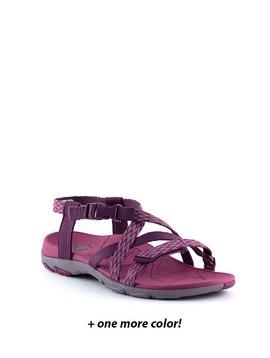 Vionic Sage Dorrin Sandal