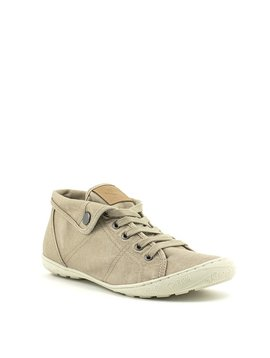 PLDM Gaetane Twill Sneaker