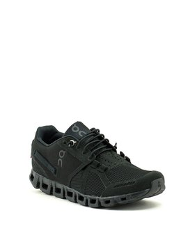 On Cloud Runner Black
