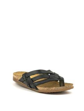 El Naturalista NF48 Sandal