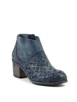 Felmini A023 Boot Jeans