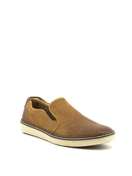 Johnston & Murphy McGuffey Slip-On Shoe