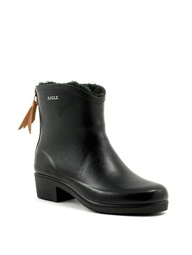 Aigle Ms Juliette Bot Fur