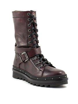 Mery Ariel-11 Boot