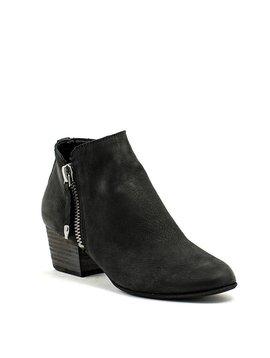 Dolce Vita Gertie Boot