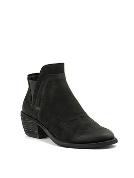 Dolce Vita Zabi Boot