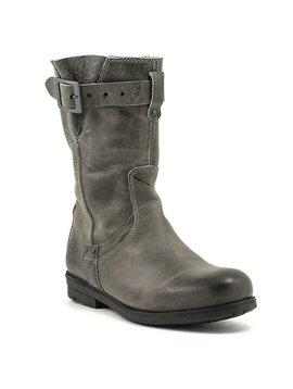 PLDM Daisy Tug Boot