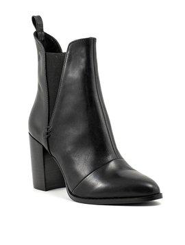 Wittner Honesty Boot