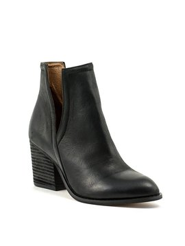Wittner Gabrie Ankle Boot