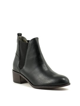 Hudson London Compound Boot
