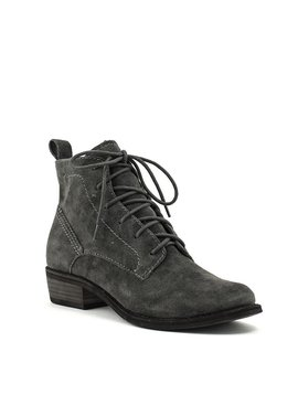 Dolce Vita Seema Boot