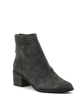 Dolce Vita Cassius Boot