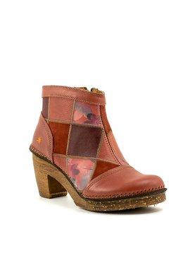 Art 1054 Boot Petalo