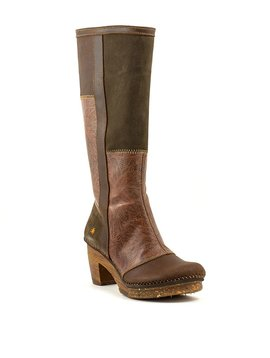 Art 0364 Tall Boot
