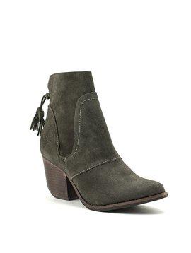 Matisse Laney Boot