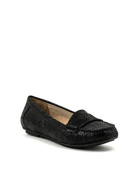 Vionic Chill Larrun Loafer Black