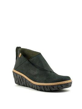 El Naturalista N5131Blk Boot Black