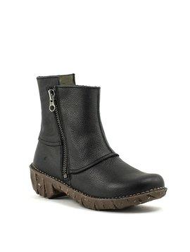 El Naturalista NE28 Blk Boot