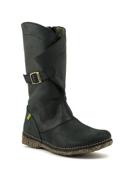 El Naturalista N916 Boot Black
