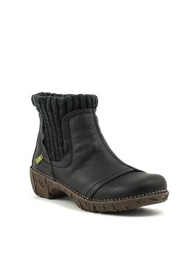 El Naturalista NE23 Boot Black