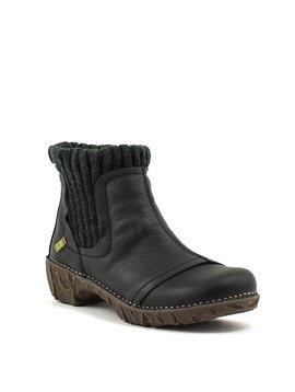 El Naturalista NE23 Boot