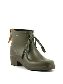 Aigle Miss Juliette Bot Lace