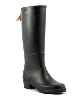Aigle Miss Juliette A Black