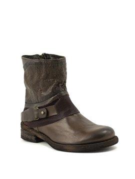 Felmini A582 Short Boot