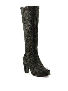 Neosens S575 Boot Black