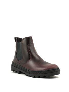 Palladium Pallabosse Chelsea Boot Regal/Black