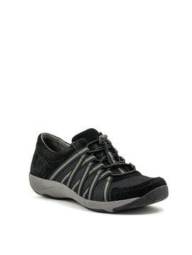 Dansko Honor Walking Shoe