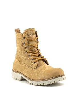Blackstone OL22 Boot Cuoio