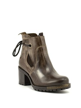 Fly Luxe046 Boot Brown