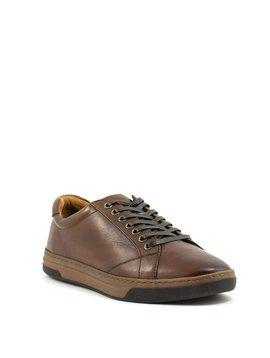 Men's Johnston & Murphy Fenton Shoe Tan