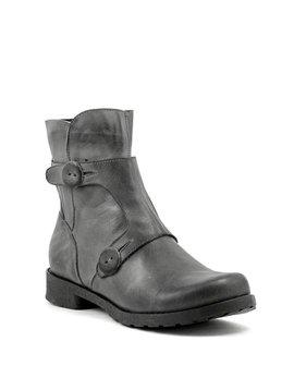 Jafa 2012 Boot Graphite