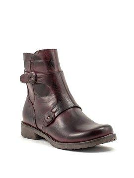 Jafa 2012 Boot Plum