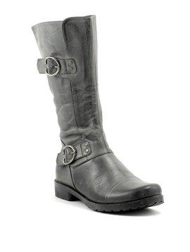 Jafa 2048 Boot Graphite