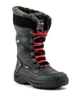 Attiba 550364/OC24 Winter Boot Black