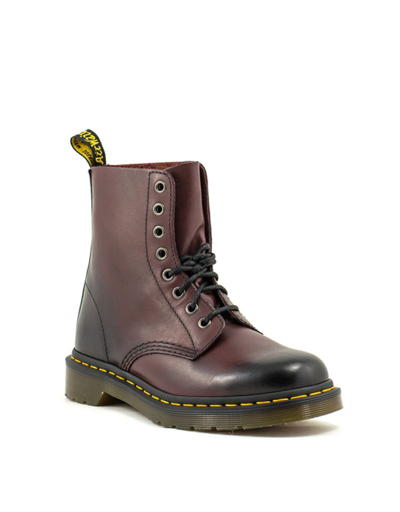 buy dr martens pascal boot online now at shoe la la. Black Bedroom Furniture Sets. Home Design Ideas
