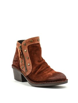 Fly Duke941 Boot Brick