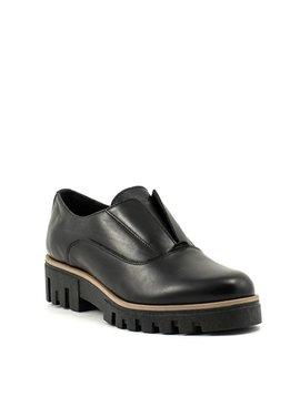 Ateliers Barton Shoe Black