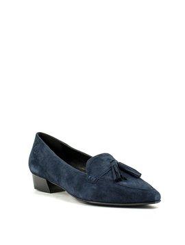 Gerry Weber G53112 Nova 02 Shoe Dark Blue