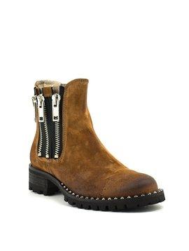 Dkode Urian Boot Cognac