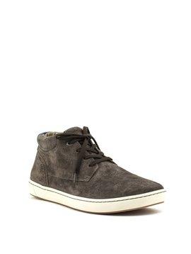 Birkenstock Bandon Sneaker Edpresso